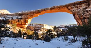 Valley_of_Gods_Natural_Bridges_07