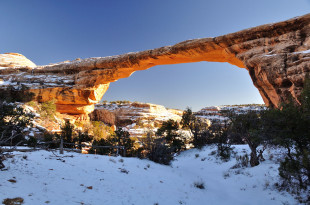 Valley_of_Gods_Natural_Bridges_07