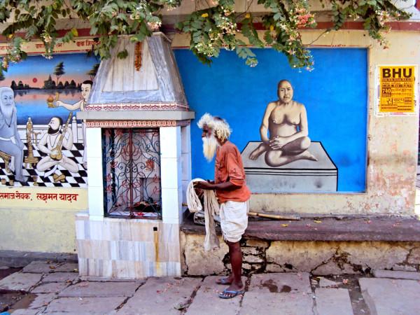 Varanasi_India_02