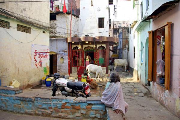 Varanasi_India_03