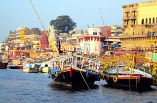 Varanasi_India_04