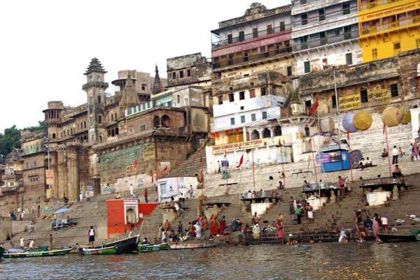 Varanasi_India_05
