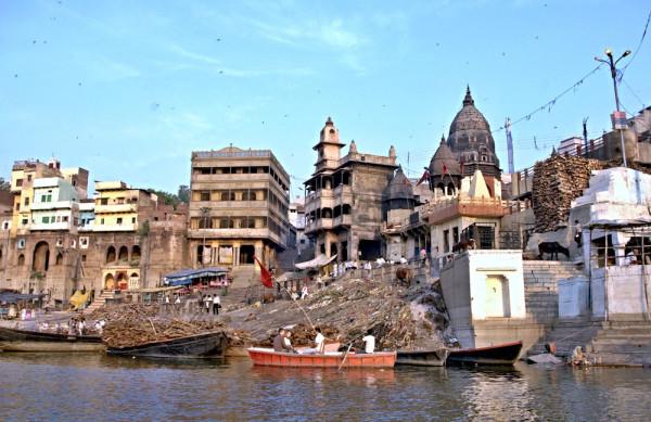 Varanasi_India_11