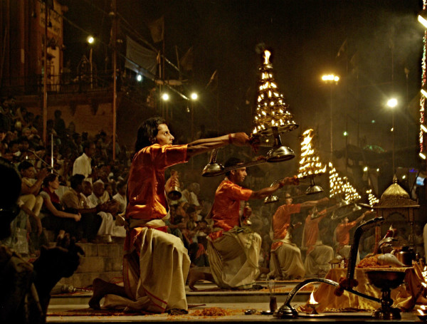 Varanasi_India_15