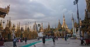 Yangon_ Myanmar_Burma_03