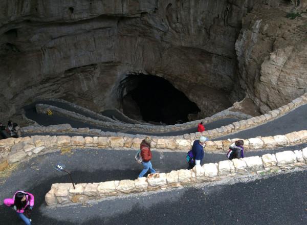 carlsbad_caverns_12