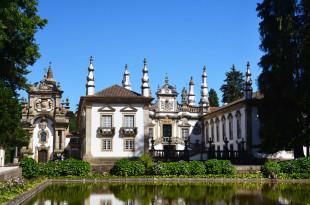 casa mateus_villa real_portuglia_26