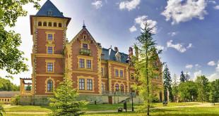 kastelyhotel_sasvar_resort_paradsasvar