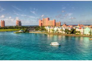 Bahamak_Atlantis_2