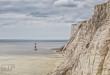 Beachy Head – Anglia