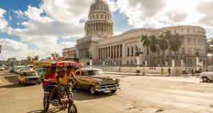 Havanna_Kuba_26