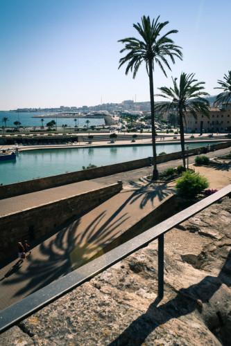 Mallorca_Spanyolorszag_01