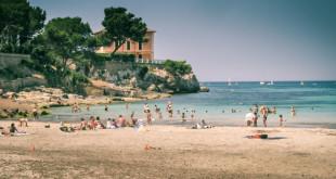 Mallorca_Spanyolorszag_02