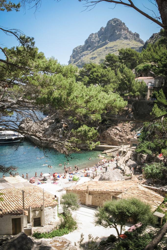 Mallorca_Spanyolorszag_03