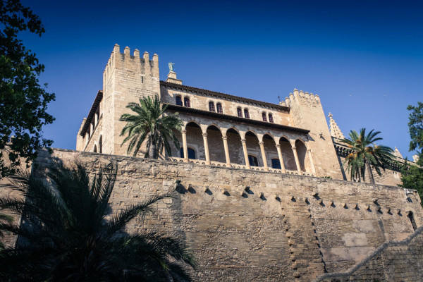 Mallorca_Spanyolorszag_04