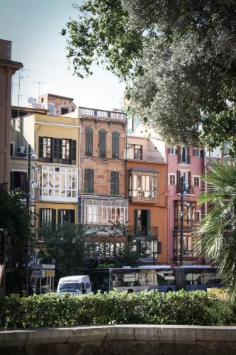 Mallorca_Spanyolorszag_05