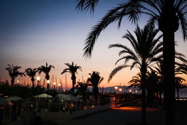 Mallorca_Spanyolorszag_06