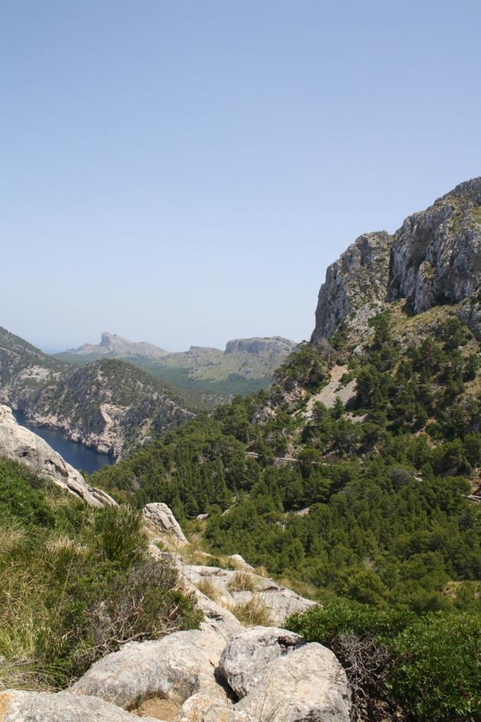 Mallorca_Spanyolorszag_09
