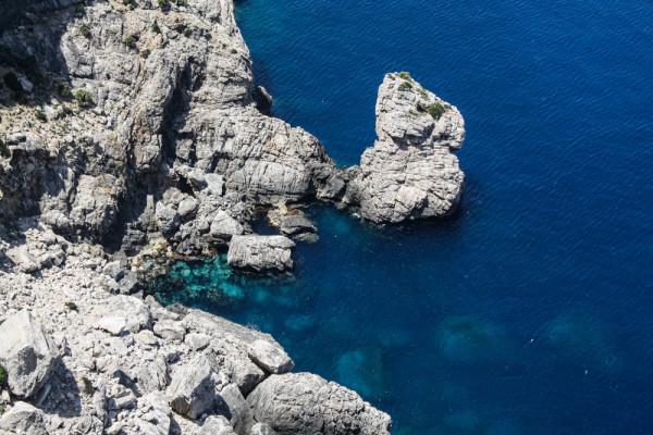 Mallorca_Spanyolorszag_11