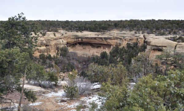 Mesa Verde Nemzeti Park_USA_04