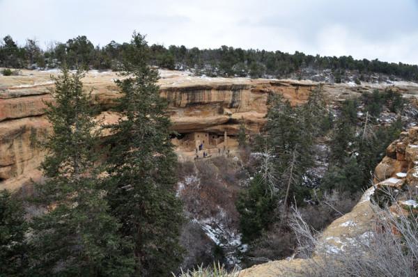 Mesa Verde Nemzeti Park_USA_05