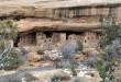 Mesa Verde Nemzeti Park_USA_06