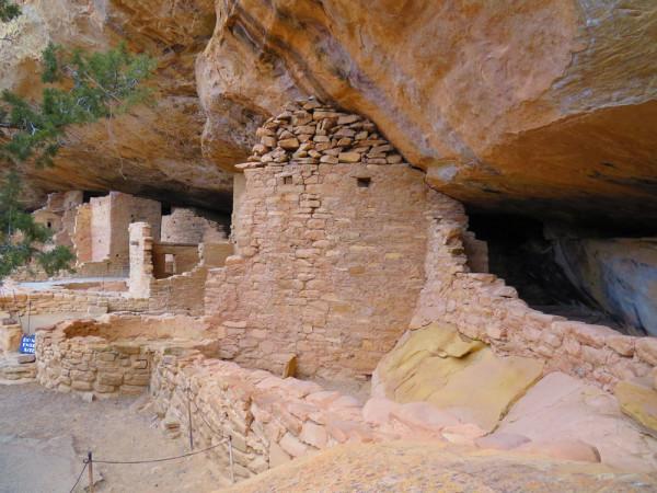 Mesa Verde Nemzeti Park_USA_10