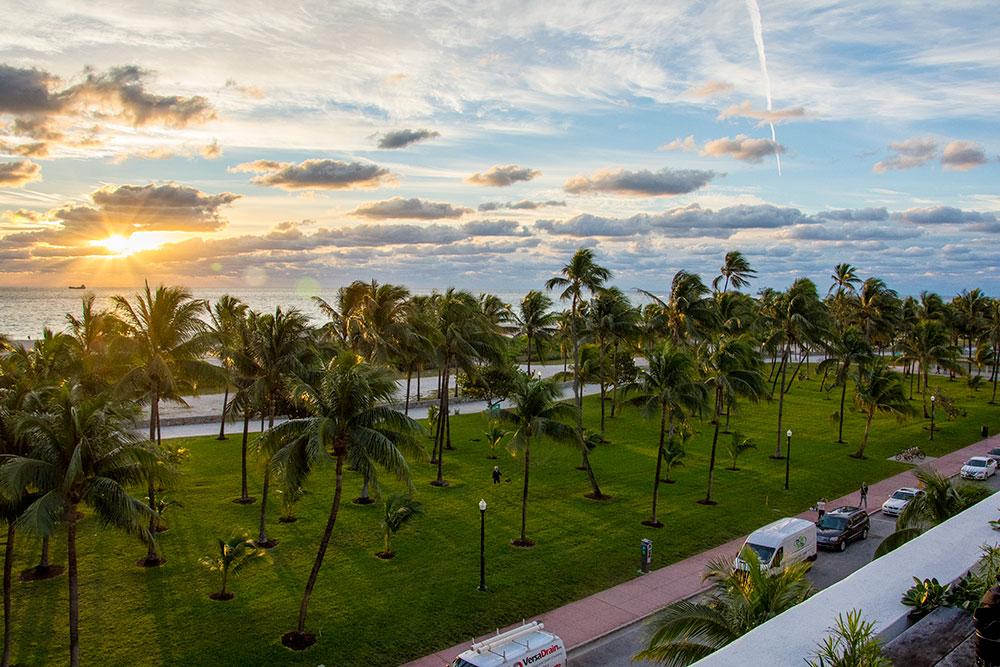 Miami_Ocean_drive_07