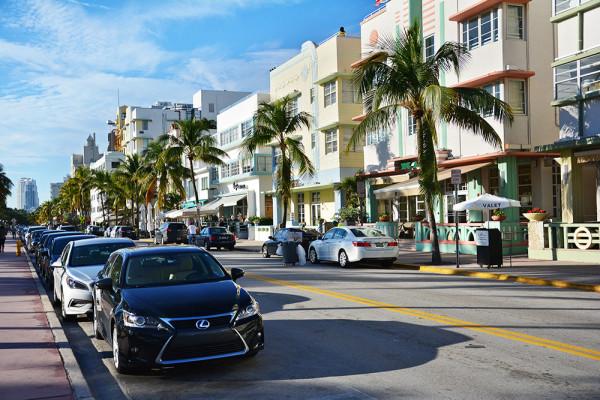 Miami_Ocean_drive_08