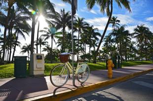 Miami_Ocean_drive_10