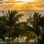 Miami_Ocean_drive_11