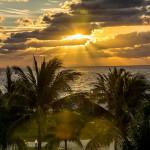 Miami_Ocean_drive_12