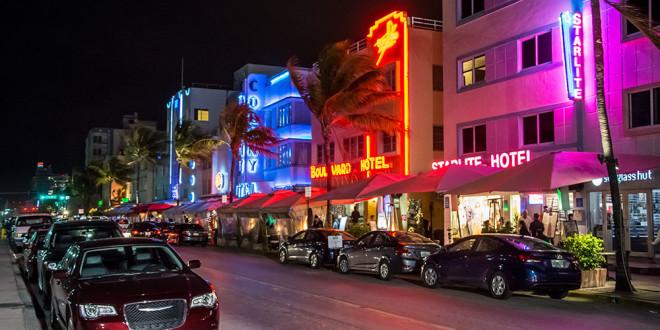 Miami_Ocean_drive_16