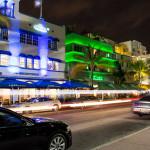 Miami_Ocean_drive_17