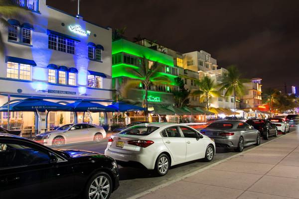 Miami_Ocean_drive_18