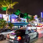Miami_Ocean_drive_19
