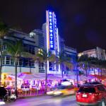 Miami_Ocean_drive_20