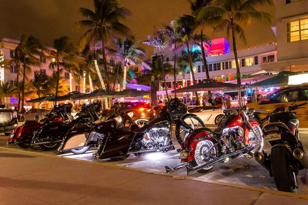 Miami_Ocean_drive_21