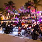 Miami_Ocean_drive_22