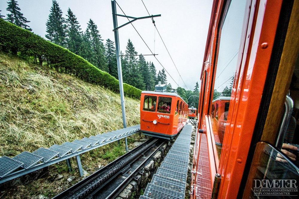 Mount Pilatus_Pilatusbahn_Svajc_03