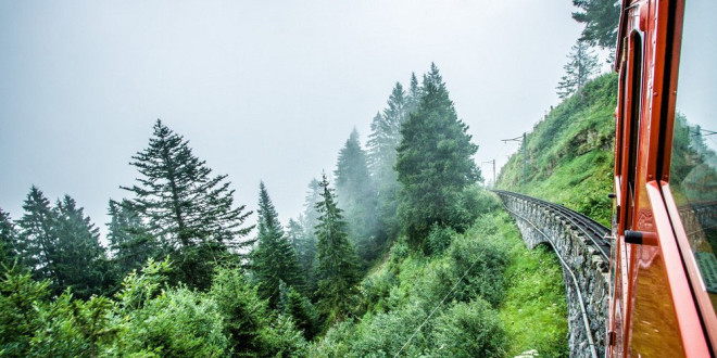 Mount Pilatus_Pilatusbahn_Svajc_04