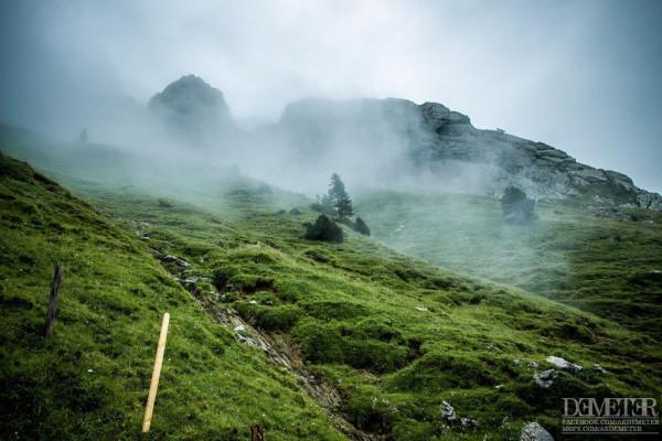 Mount Pilatus_Pilatusbahn_Svajc_08