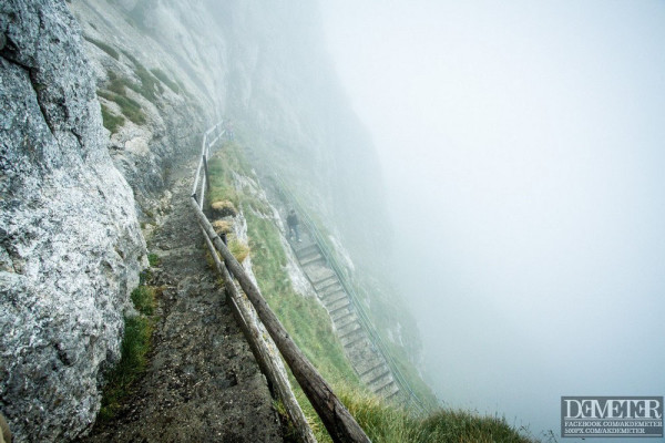 Mount Pilatus_Pilatusbahn_Svajc_12