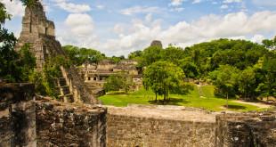 Tikal_Guatemala