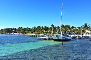 Belize_01