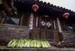 Cuandixia, egy autentikus ősi kínai város