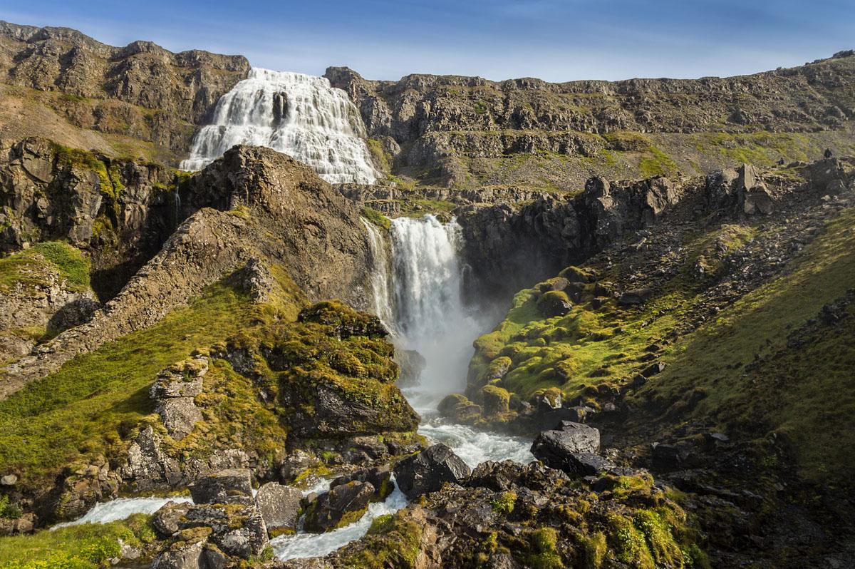 Izland_stop_sator_03