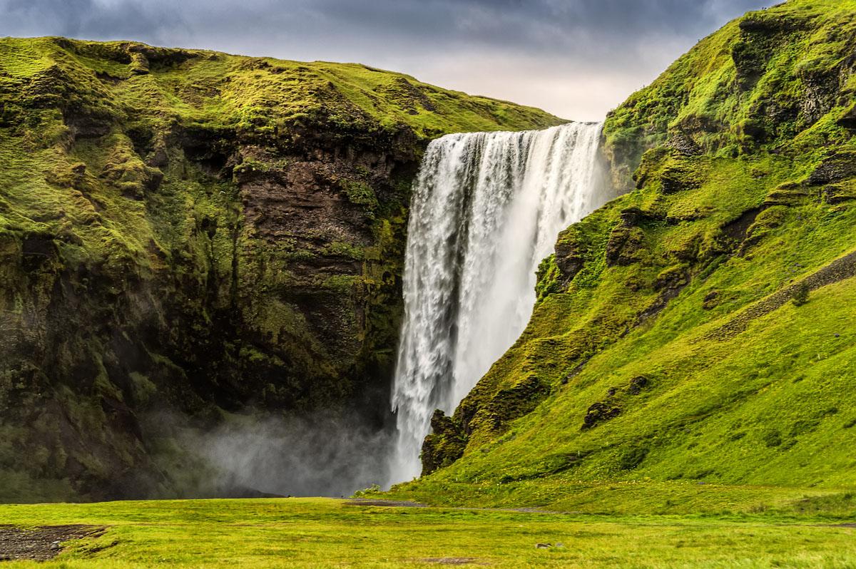 Izland_stop_sator_08