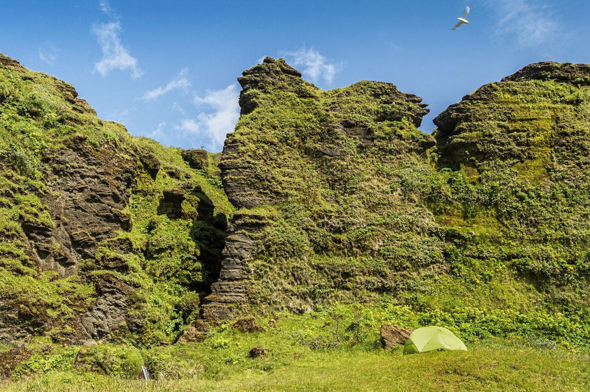 Izland_stop_sator_10