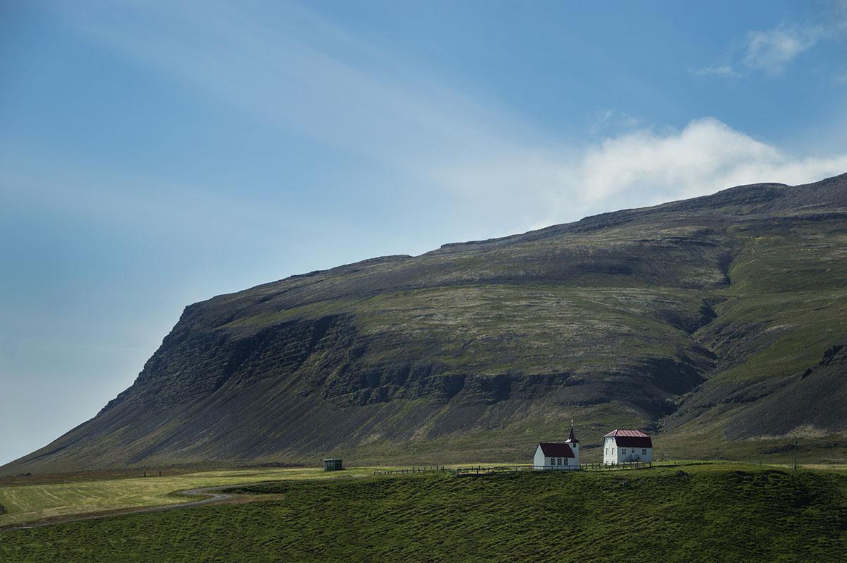 Izland_stop_sator_13